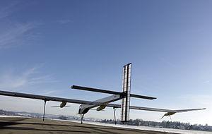 Solar_Impulse HB-SIA