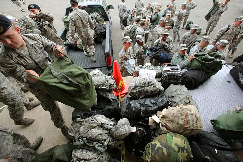 NJ_National_Guard_Prepares_for_Hurricane_Sandy by Sgt Mark C Olsen wikimedia