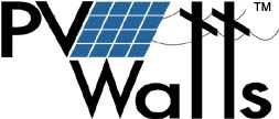 pvwatts logo of NREL
