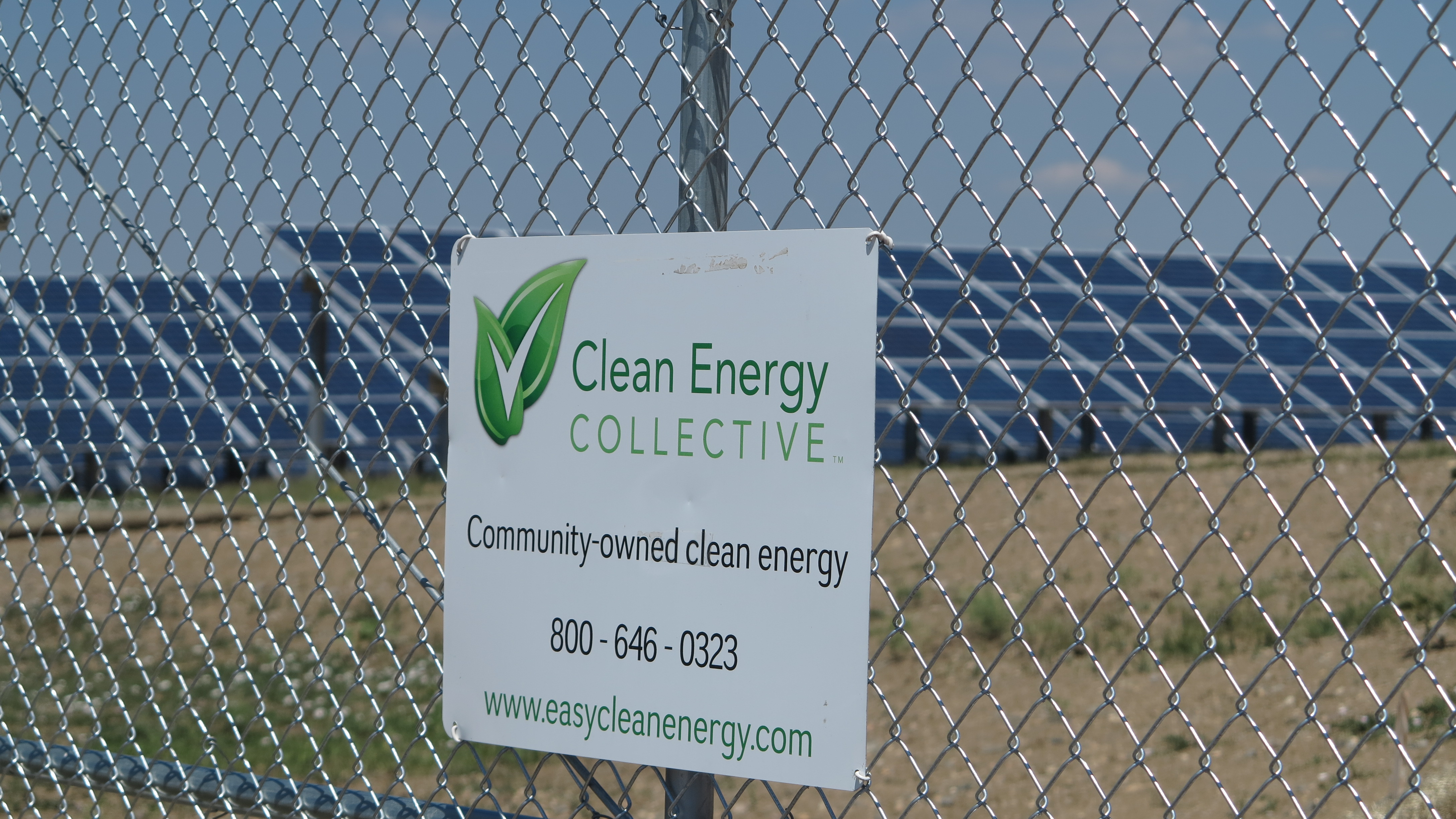 CLean Energy Collective contact info2