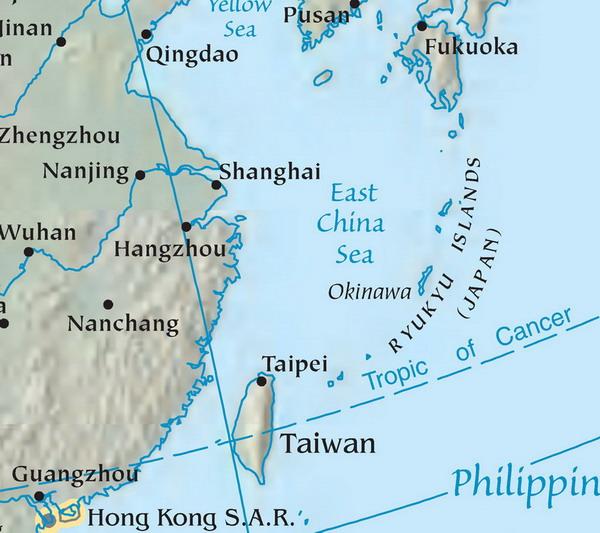 East_China_Sea_Map (1)