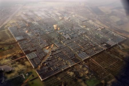 Masdar_City map1 wiki (2)