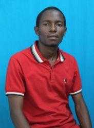 helping-widows-with-aids-in-Tanzania-Albert-Kahai