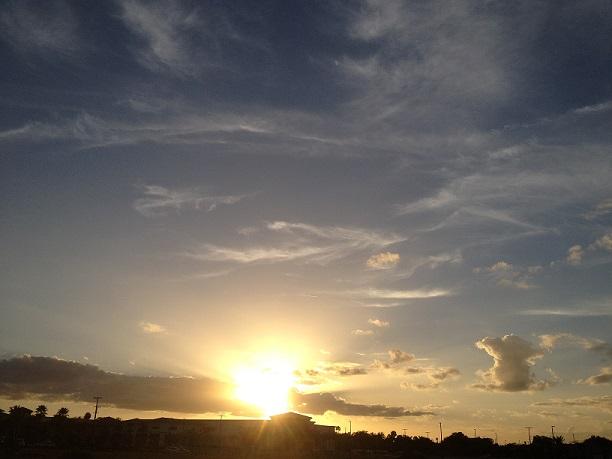 Sun Florida Sun final