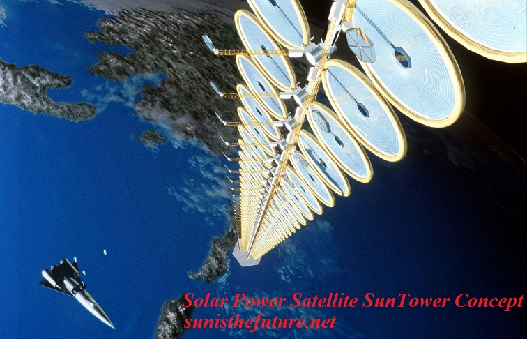 solar_power_satellite_Suntower concept