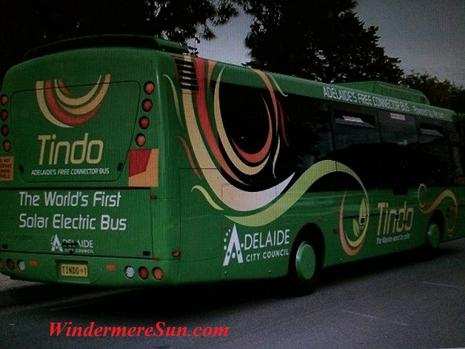 Tindo solar powered ebus2 final