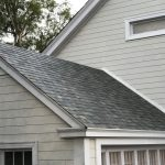 Tesla's New Solar Roof with greater longevity than conventional roof technology