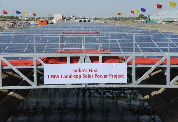 IndiaCanal_Top_Solar_Power_Plant (1)