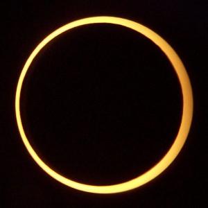 Annular Solar Eclipse (Middlegate,_Nevada, May 20,_2012) (CC-Smrgeog)